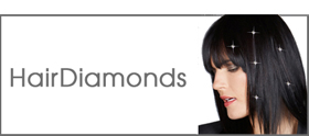 HairDiamonds